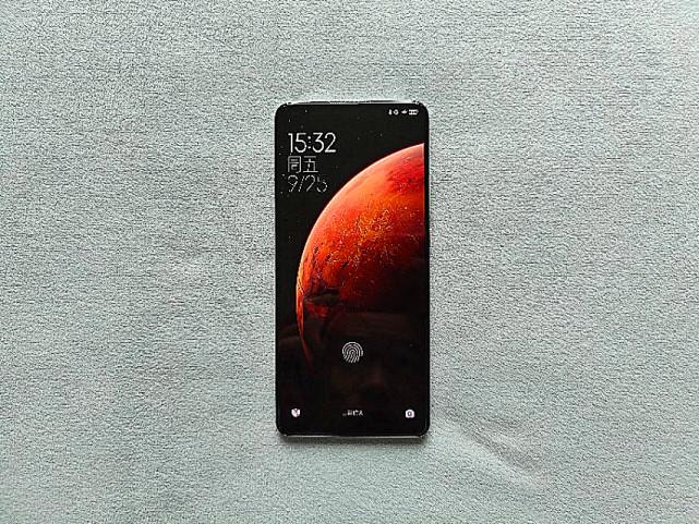 红米至尊版系列十分火爆不可否认,市场竞争力十分残酷或许是手机(图2)