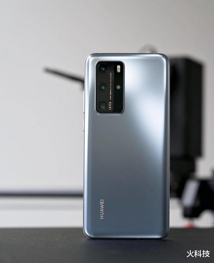中秋和国庆倒计时,是时候给自己上新了,吸引力强的4款安卓手机