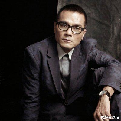 新倩女幽魂游戏_他是刘德华电影中的金牌配角,华仔当他自己人,终成影帝