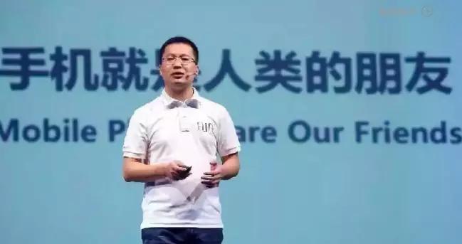 红米Note系列销量逆天了,全球出货量突破1.1亿台,国民手机实至名归?