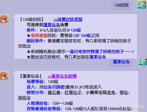 《【煜星平台怎么注册】梦幻西游:临时的限量祥瑞也能上藏宝阁?看来飞天龙马要转正了》