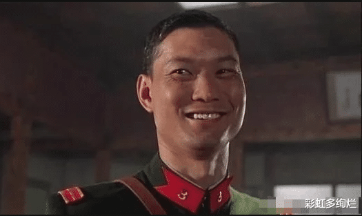 他曾打断李连杰手臂, 一脚踢飞吴京, 无人敢和他拍打戏, 如今61岁成这样!