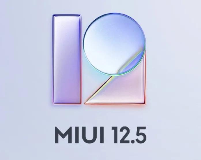 小米MIUI12 数码科技 第1张