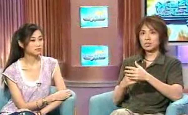 四部以悲剧收场的TVB经典电视剧,第三部被投诉83次插图16