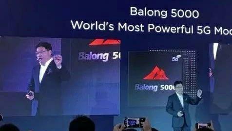 苹果和高通握手言和,买了高通的X55基带,正式进入5G时代! 数码百科 第1张