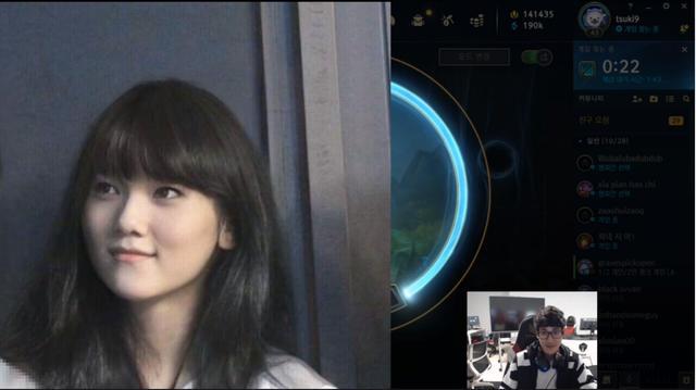 《【煜星娱乐注册平台官网】Karsa偷偷展示阿水女装照片遭暴打 粉丝:女装大佬实锤!》