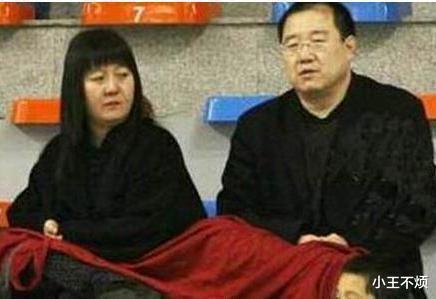 """23年前,英达称宋丹丹与自己父亲""""扒灰"""",儿子不是自己亲生的"""