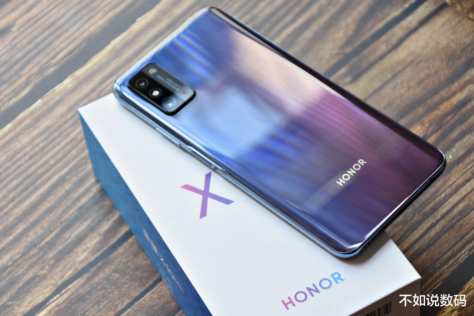 让人心动的三款华为手机,配置极强价格还低,同价位的最佳之选!