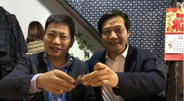 科技行业CEO薪酬对比:库克1.33亿美元排第二,中国的第一很意外 联想集团 ceo 苹果 杨元庆 苹果公司 中国苹果 库克 科技 iphone 端游热点  第1张
