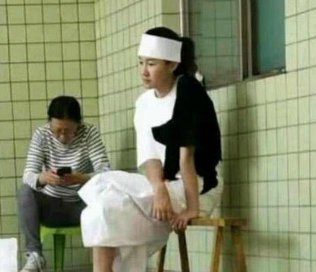 王宝强坎坷的情史,其实在他的背后,总共有3个女人 少林寺 王宝强儿子 王宝强工作室 马蓉 王宝强 手游热点  第14张