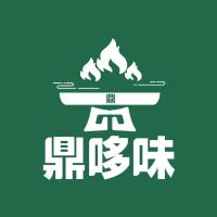 鼎哆味重庆火锅超市