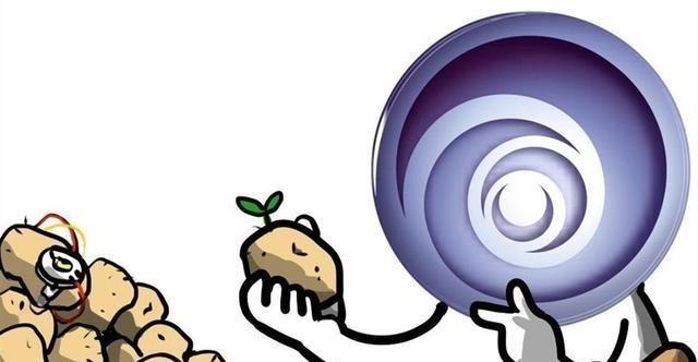 """《【煜星注册首页】08年入坑的老玩家,从steam买了《我的世界》,""""阿云""""不愧是你》"""