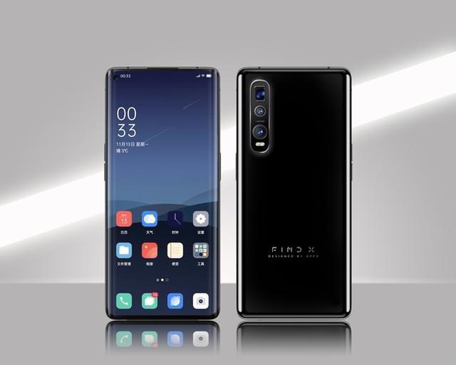 最近即将发布的好手机,哪一款是你最期待和最想等待的?