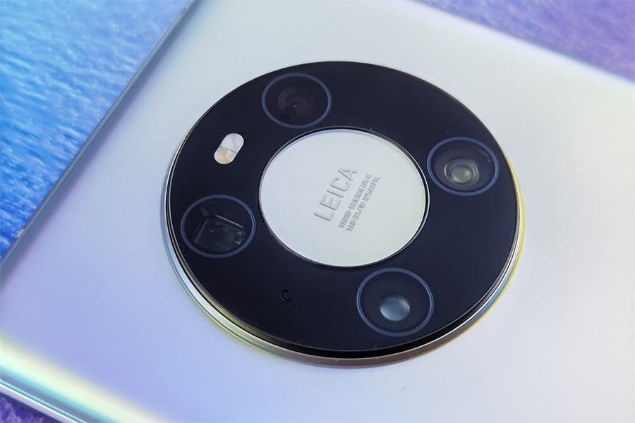 电商平台却能推出和手表捆绑的套装版,最大的好处是没加价 数码科技 第4张