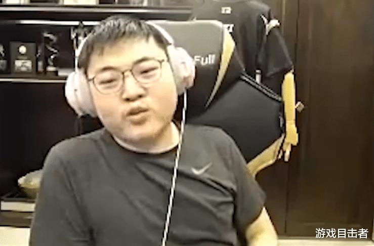 """《【煜星在线娱乐】S9小虎是被迫""""5500""""?UZI直言有大招没用出来,SKT泰迪却用过》"""