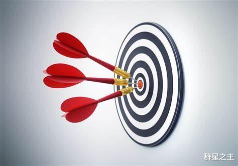 猎刃ol_测试年度目标对你的影响力