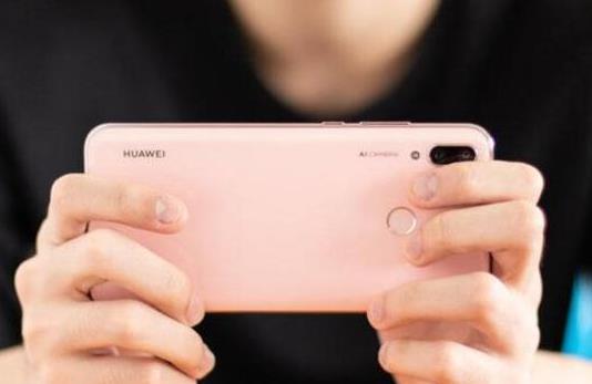 为什么一般真正懂手机的人,都很少会选红米、荣耀这些子品牌呢?