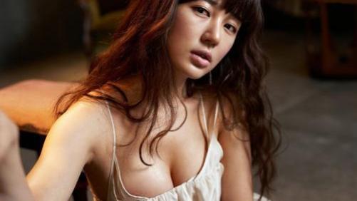 曾经的韩剧女王,现沦落到18线艺人,活生生把自己作死了