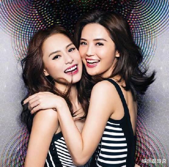 Twins全员出事,不愧是落难姐妹花,阿娇和阿Sa要比谁更惨?