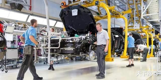 智能电动汽车爆发式增长索尼联手吉利进军造车界 好物评测 第20张