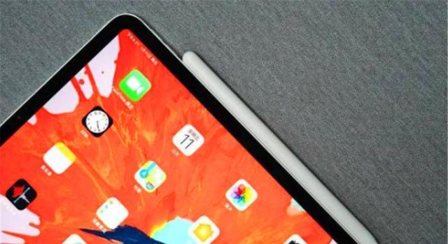 iPad,Pro未来是否会支持Mac,os系统?