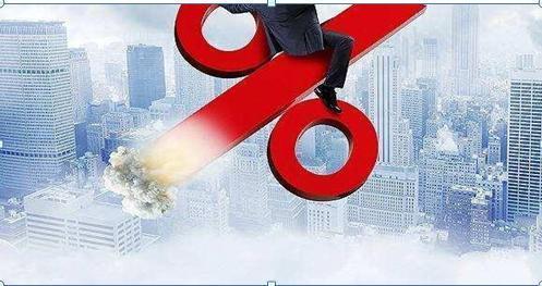 中国股市:A股会跌回2400点?如果手中有15万资金,低吸5元以下低价股能赚钱吗?