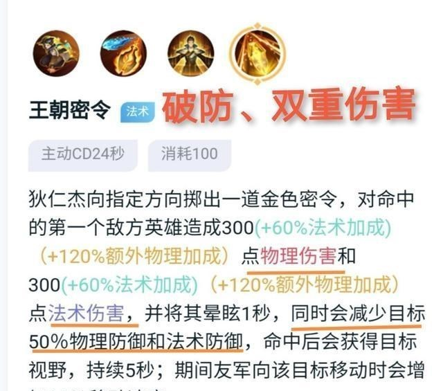 《【煜星注册登录】王者荣耀:当前版本拿到射手没有输出?英雄选择与装备搭配很重要》