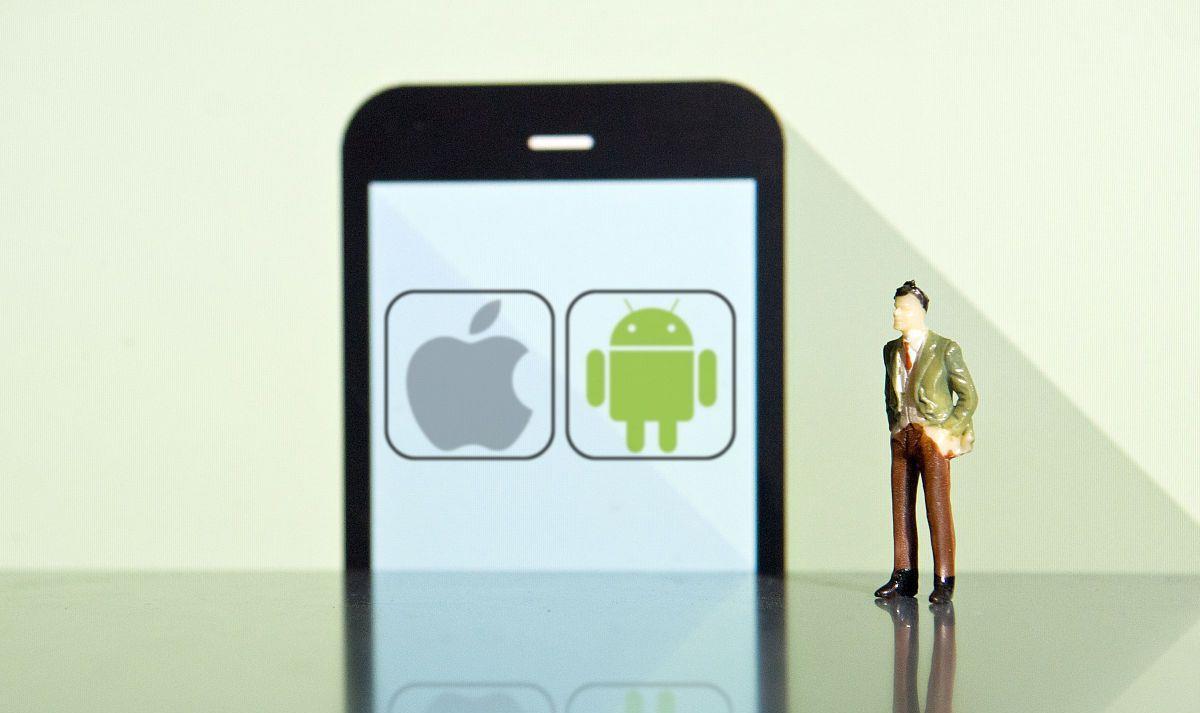 dnf勇者归来_新买手机要不要更新系统,这些利弊你需要知道后,再决定是否更新