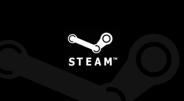 《【煜星测速注册】Steam 2021农历新年特卖即将到来 2月12日开始》