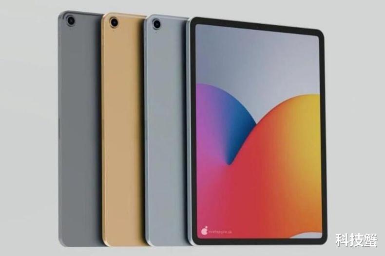 苹果终于官宣!9月16日发布新品
