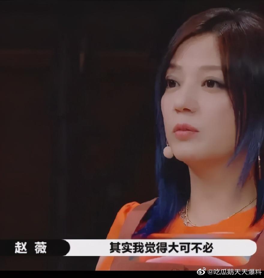 李溪芮家境被扒,原來是貨真價實富二代,網友:怪不得她就是顧里