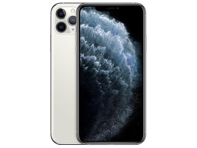 给你一台华为和苹果目前最好的旗舰手机,你会要哪一家的手机?
