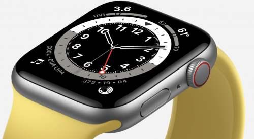 没迎来iPhone12的发布,却来了苹果史上最短发布会,A14成亮点!