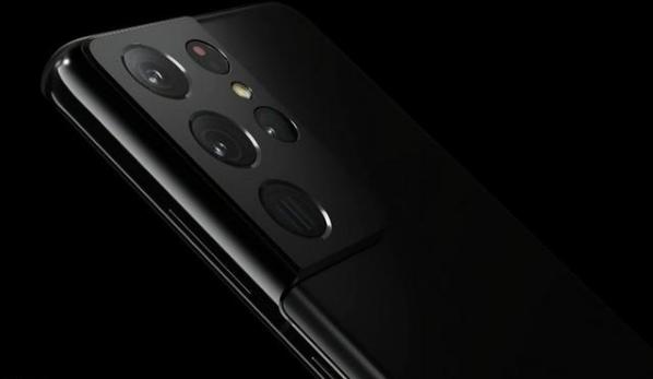 """三星S21Ultra完全发挥出手机业界""""尖子生""""水平 好物评测 第3张"""