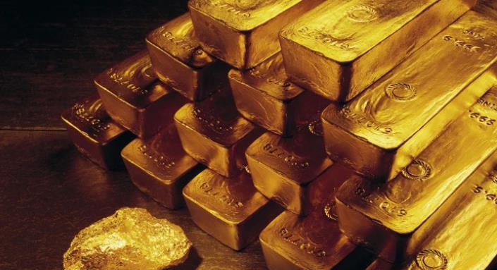世界上很落寞的金矿,遍地都是黄金,为什么没人敢去挖?