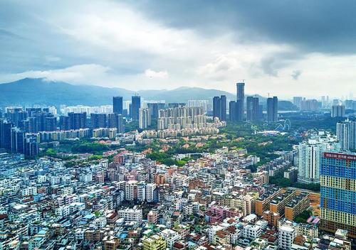 许家印缩水400亿,王健林缩水200亿,房地产行业富豪财富持续缩水