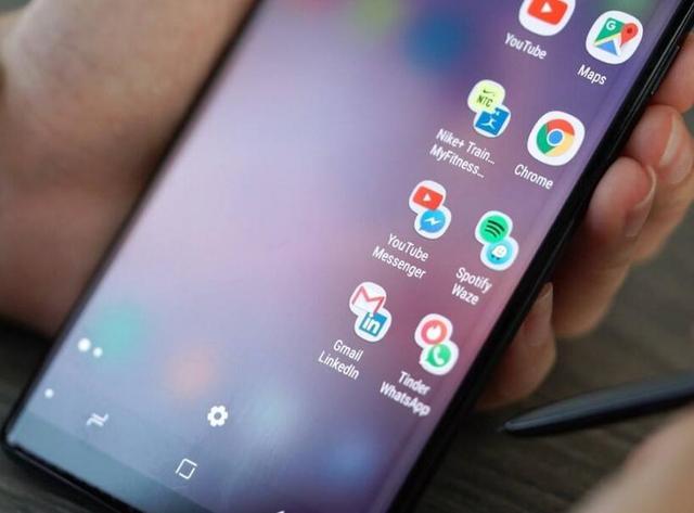 """如果手机有这3种信号,你可能已经被黑客""""监听""""了!望相互告知"""