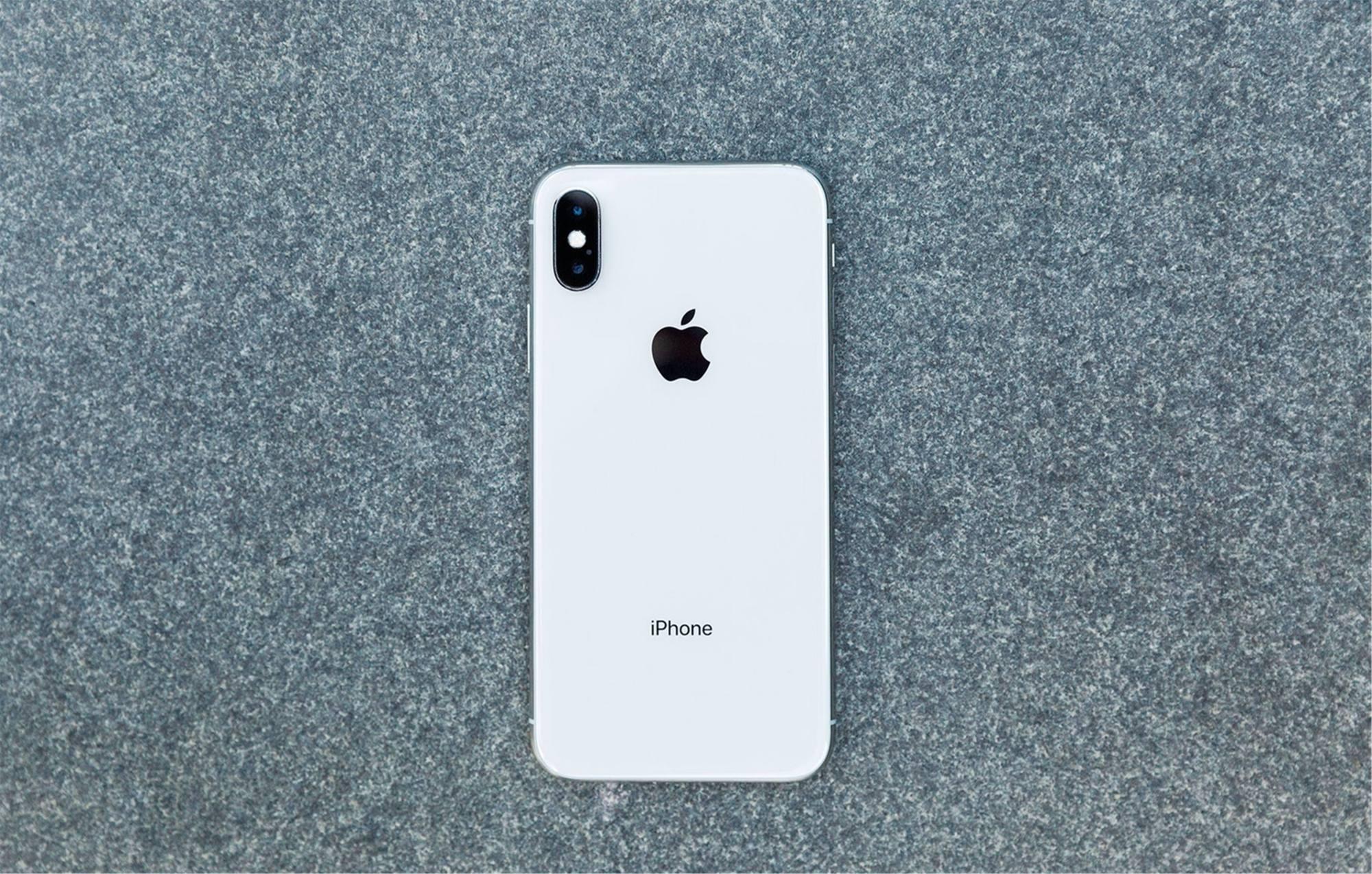 不吹不黑,两年前的iPhone X相当于什么档次的安卓手机?