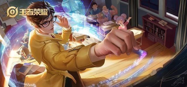 《【煜星平台登录入口】下一款上线碎片商店的史诗,这款百万玩家要求上架,他敢上秒换!》