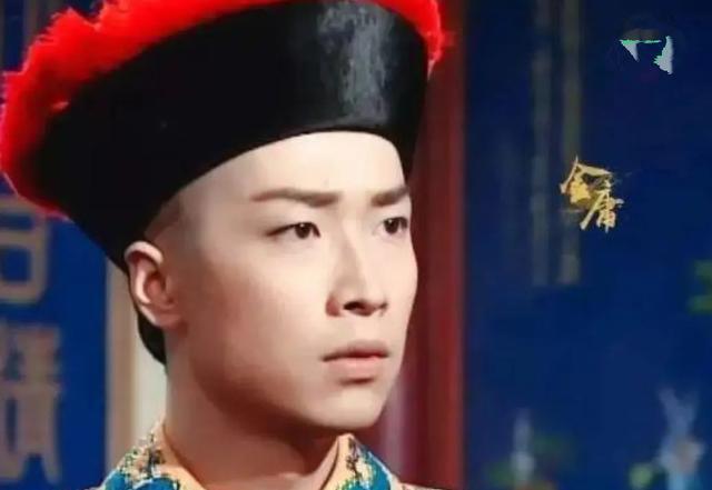 金庸剧最难演的男主角:陈小春幸亏有了他,才演出1+1大于2的效果插图20