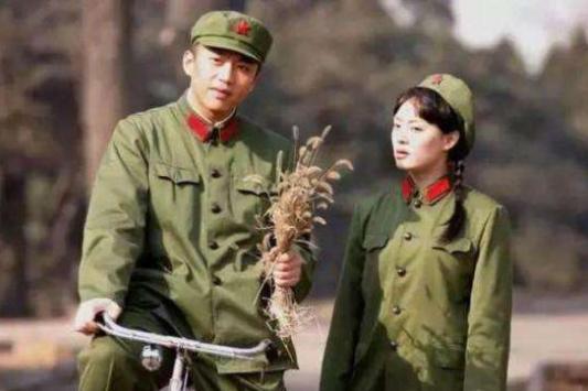 @冯小刚讨厌邓超10年,张国立让邓超滚出去,邓超到底做了什么
