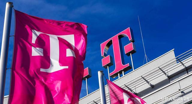 """华为正式""""喊话""""德国?欧洲5G市场炸锅:一切变得如此快?"""