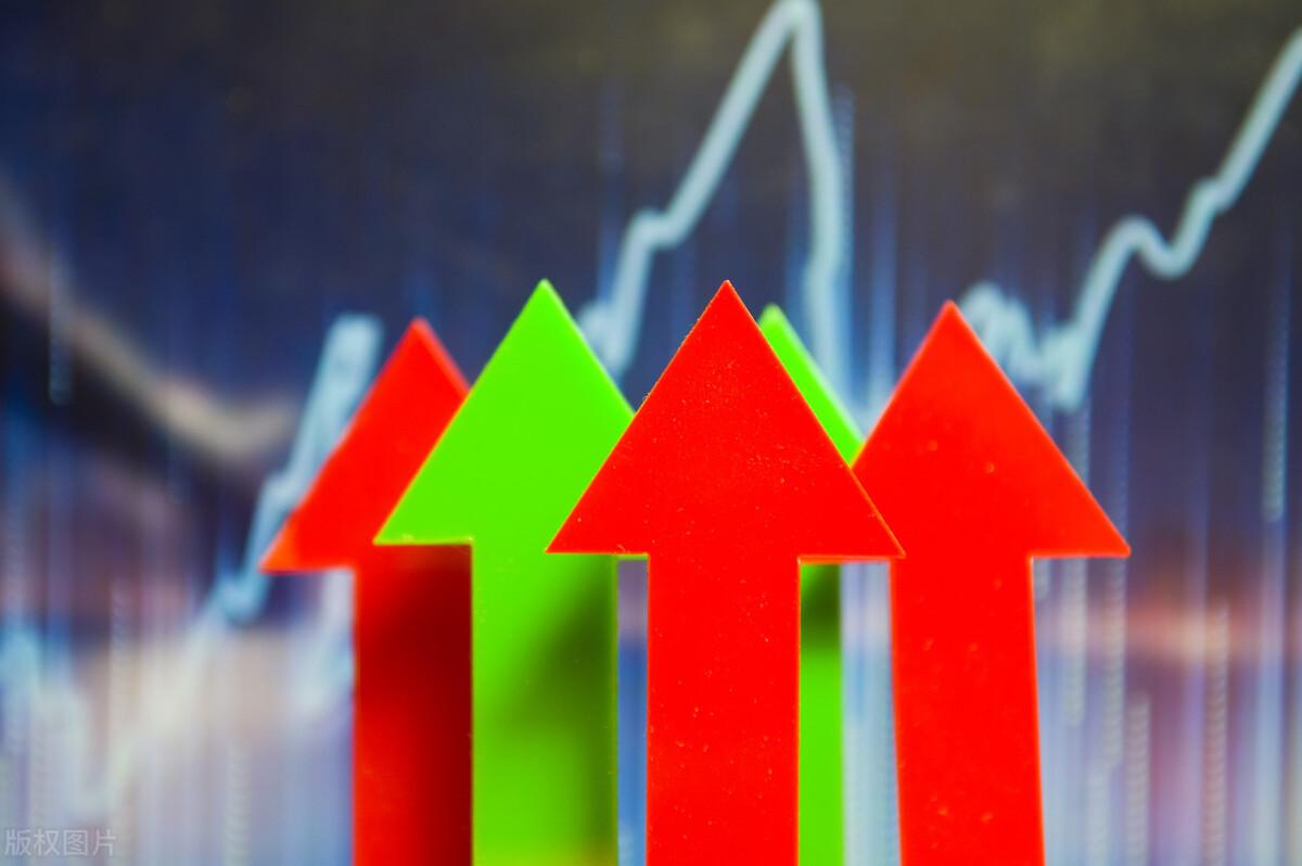 今天,9月16日,股市走势预测