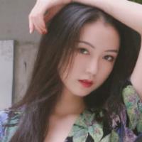 李雨桐Luyee