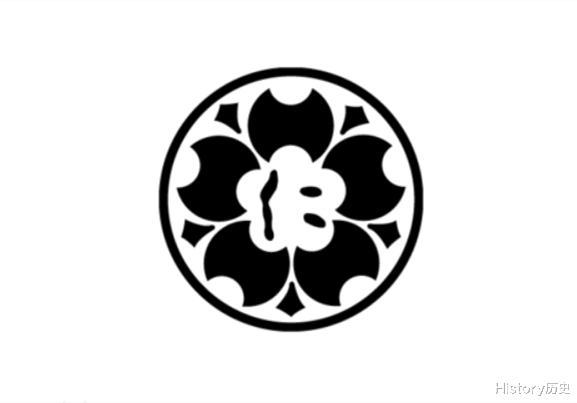 大牟田4人被殺案:起因是6800萬日元,凶手全家被判死刑