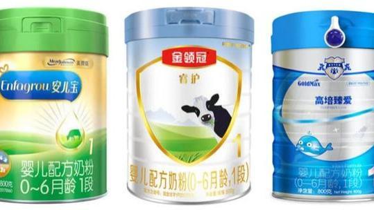 越炒越火的草饲奶粉,真的值得买吗?