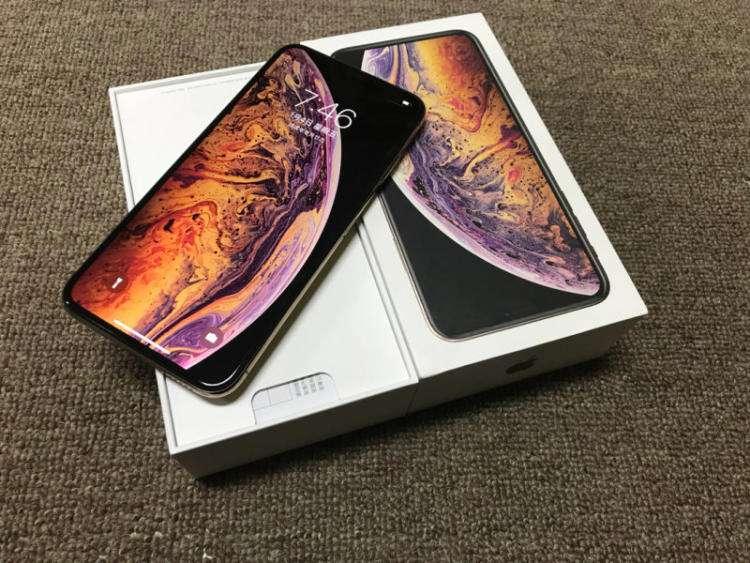 苹果彻底爆发,6.5寸+256G降价4600,一台iPhone11没了