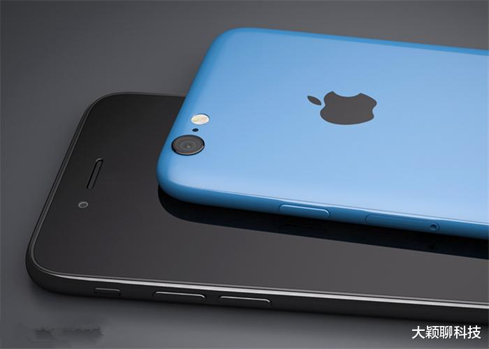 iPhone9配置售价基本确认,A13+2800元,安卓粉也很难抗拒!