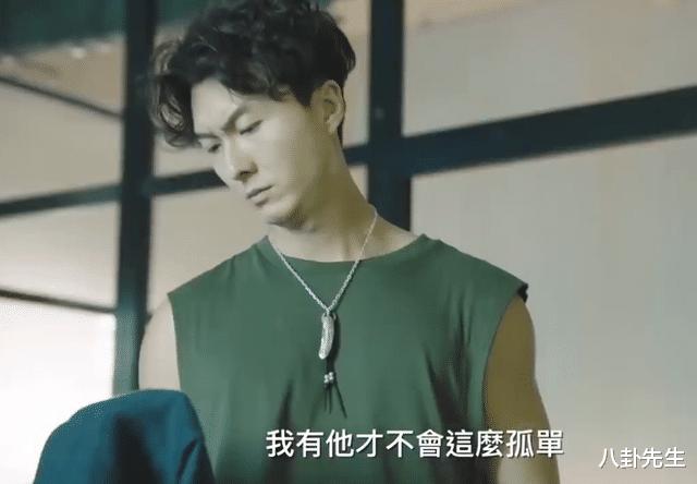 TVB新剧片单:欧阳震华马德钟等老艺人回巢,剧里老少配成常态插图48