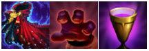 《【煜星在线娱乐】云顶之弈10.13:战地羁绊获得增强,战地斗枪龙成上分新宠!》